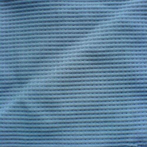 Finest Quality Waffle Sportswear Fabric