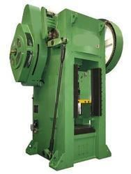 Industrial Hot Forging Press