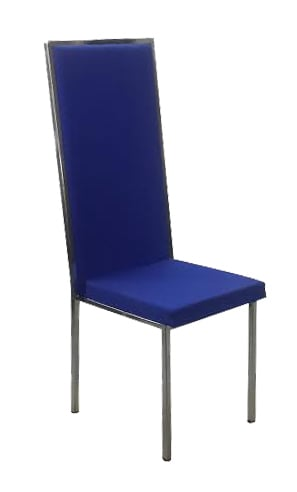 Easy To Clean Luxury Banquet Chair