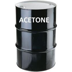 Low Price Liquid Acetone