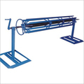 Reinforcement Concrete Pipe Making Machines