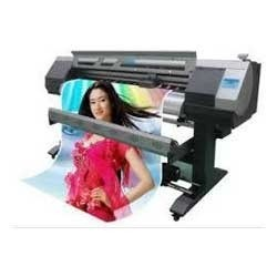 Transfer Sticker Printing Services