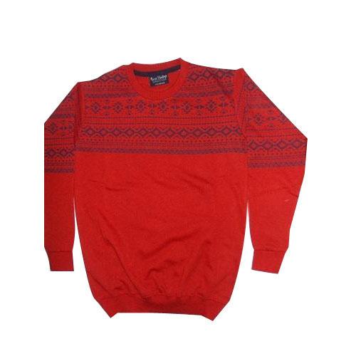 93feb7407 Men S Sweater in Ludhiana