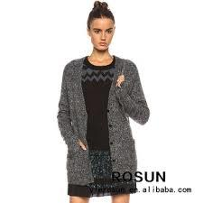 Modern Ladies Cardigan in  Shivpuri