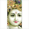 Exclusive Krishna Pictures