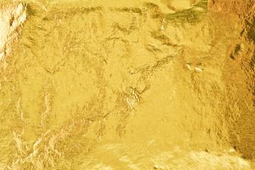 Finest Quality Golden Trophies Foil