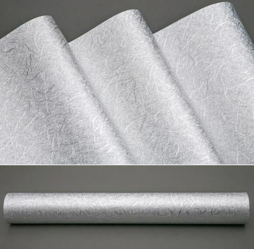 Silver Trophies Foil