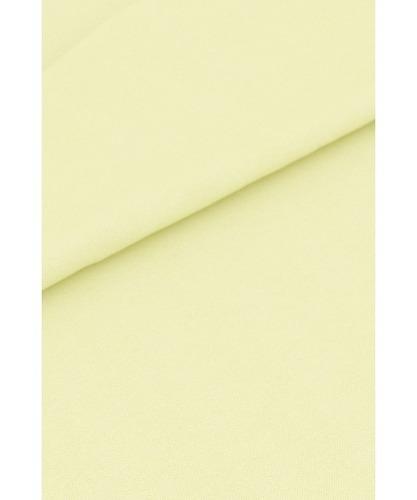 Alabaster White Fabric