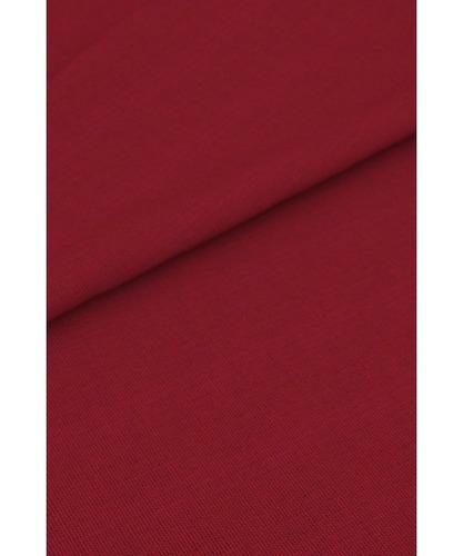 Bielefeld Fabric