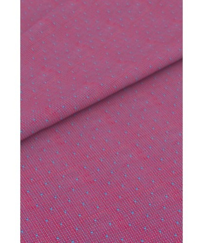 Pentagon Fabric