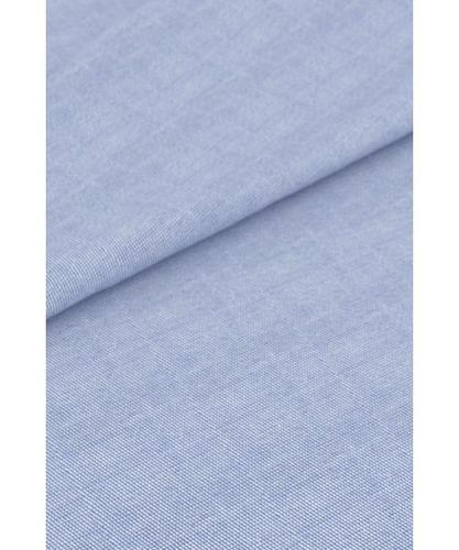 Pinion Exalt Fabric