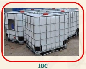 PTAC Cationic Reagent For Starch