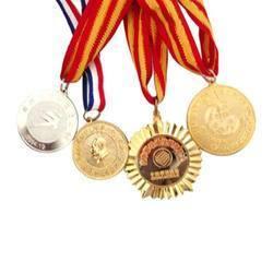 Designer Medals