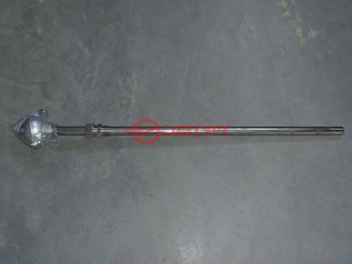 Finest Quality Tungsten Rhenium Thermocouples