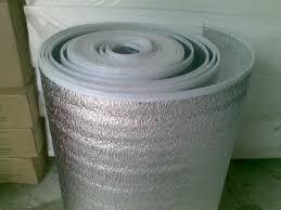Insulation Foam