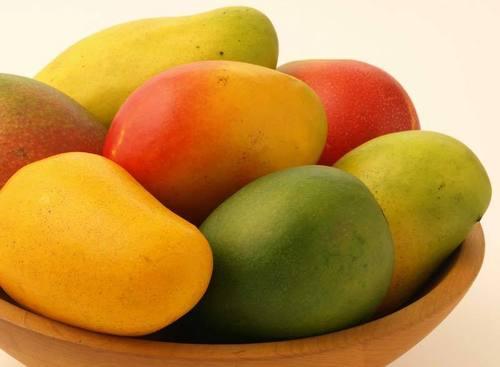 Mango Banganapalli