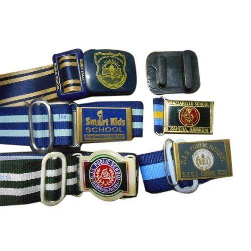 School Uniform Belts