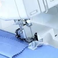 Stitching Job Work in  M.G. Road