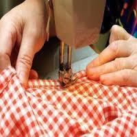 Stitching Job Work For Men in  M.G. Road