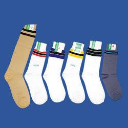 Stockings Cotton Socks