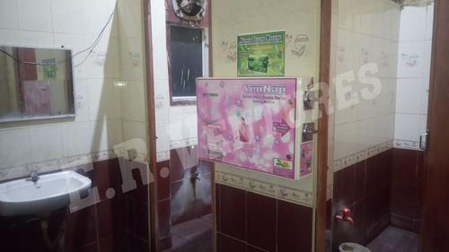 Exclusive Sanitary Napkin Selling Machines