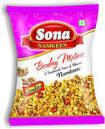 Namkeen Packaging Pouches in  Khera Kalan