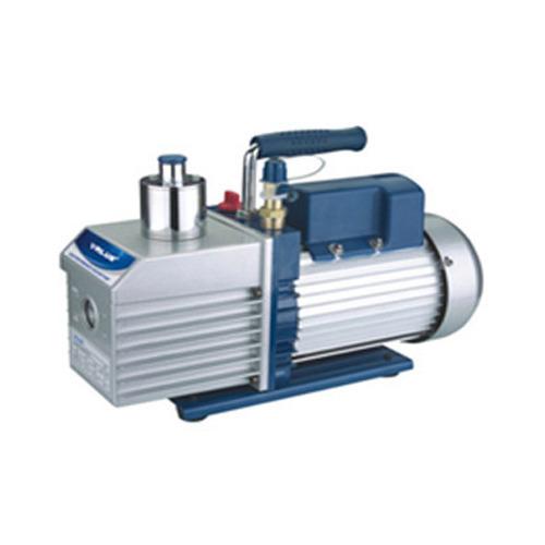 Commercial Use Vacuum Pumps