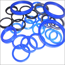 Industrial Hydraulic Seals in  Pace City-2