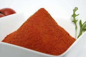Red Onion Powder in   Bhadra Mahuva Road