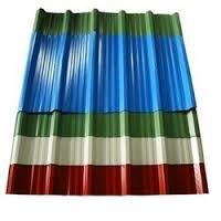 Color Coated Roofing Sheet in  Anna Nagar (East & West ) Avenue