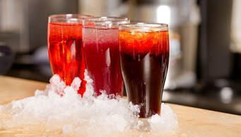 Beverages In Rajkot, Beverages Dealers & Traders In Rajkot, Gujarat