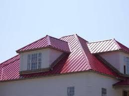 Metal Roofing Sheet in  Anna Nagar (East & West ) Avenue