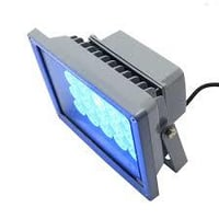 Commercial Use Uv Curing Lamp