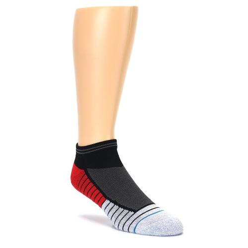Finest Bamboo Fiber Socks