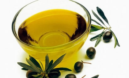 Refined Extra Virgin Olive Oil