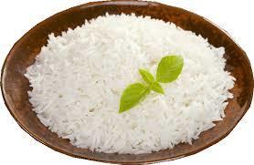 Basmati Boiled Rice