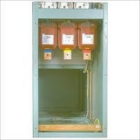 Cable Termination Cabinet