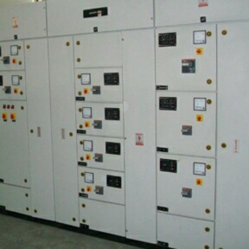 POWER SWITCHGEARS & CONTROLS In Hyderabad, Telangana