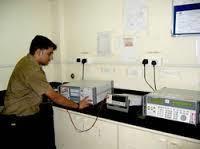 Electro Technical Services