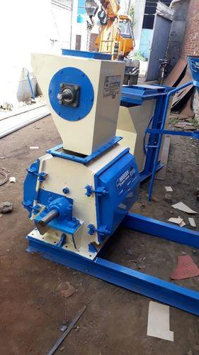 Hammer Mill Machine in   Near Sanjay Dharam Kanda