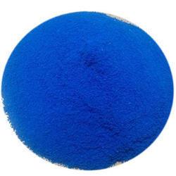 Royal Blue Acid Dyes in   G.I.D.C.