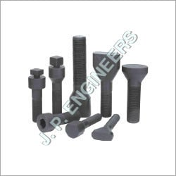 Stainless Steel Liner Bolts