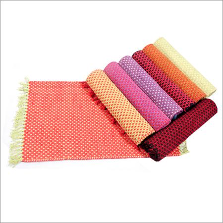 Designer Rugs in  Jattal Road