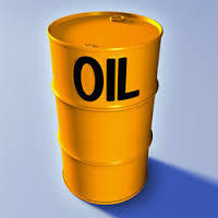 Engineering Industrial Oils