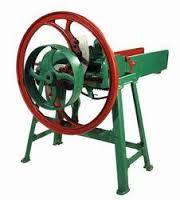 Agriculture Chaff Cutter in  Chakan