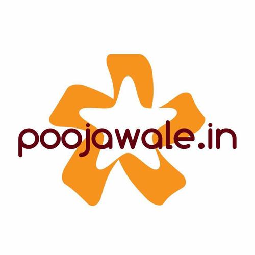 Online Astrology Services in  Roop Nagar