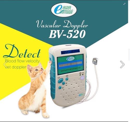 Veterinary Vascular Doppler  in   Nanshan Dist.