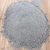 Fine Quality Cement