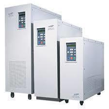 Hi-Power Electrical Online Ups