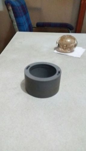 Industrial Reducer